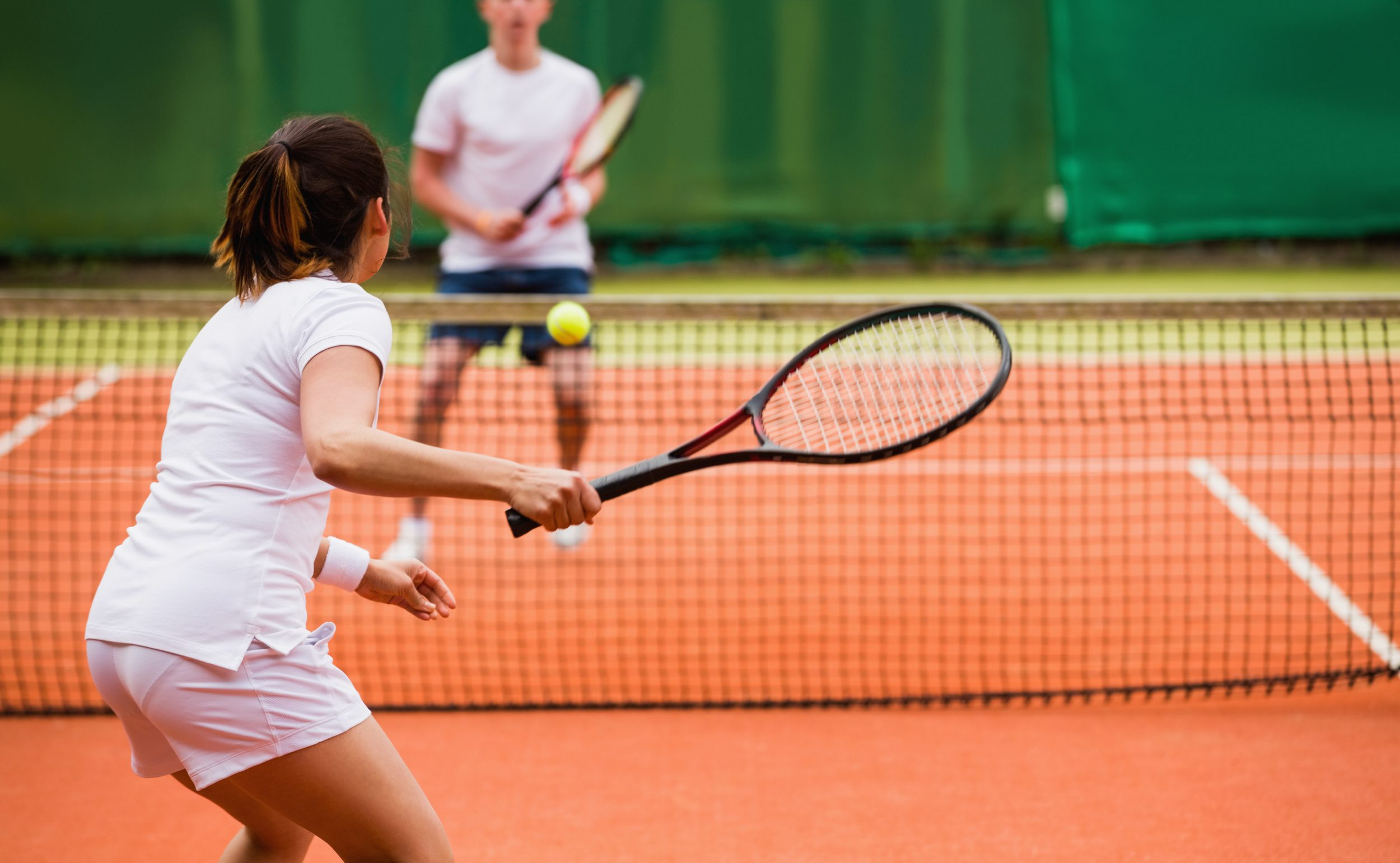 Tennis | All the action from the casino floor: news, views and more