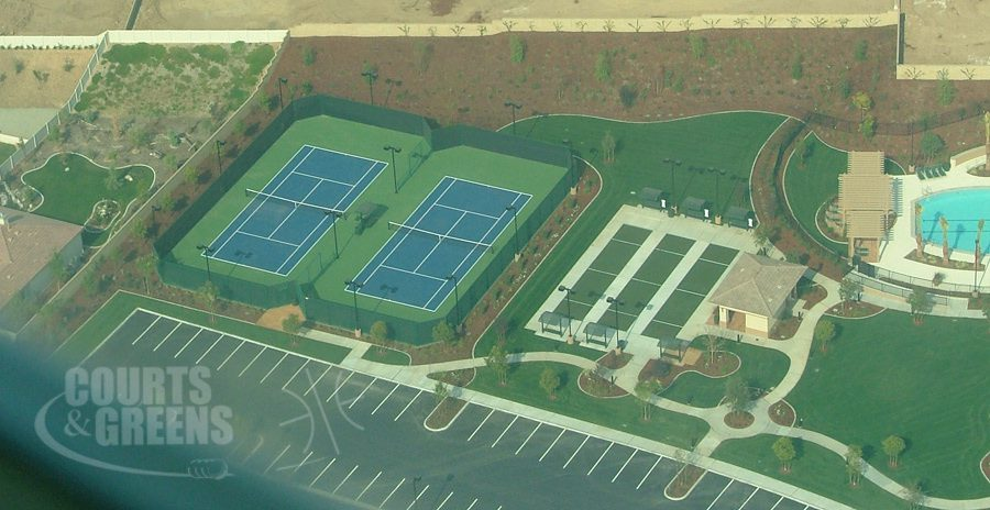 Backyard-Tennis-Courts-100