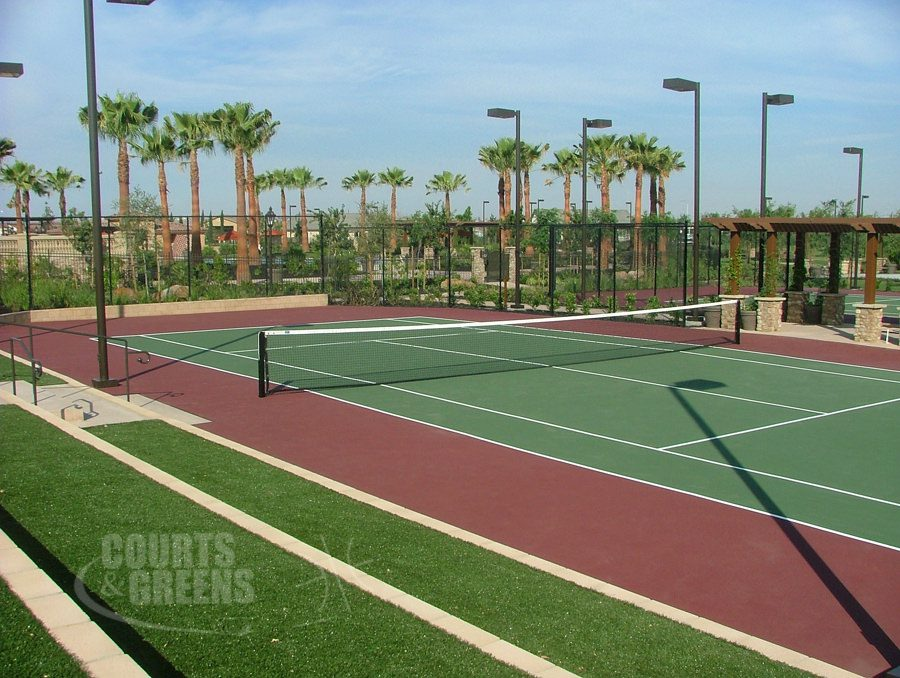 Backyard-Tennis-Courts-101