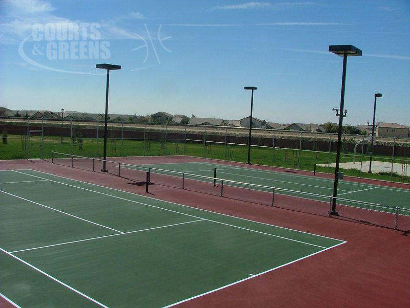 Backyard-Tennis-Courts-102