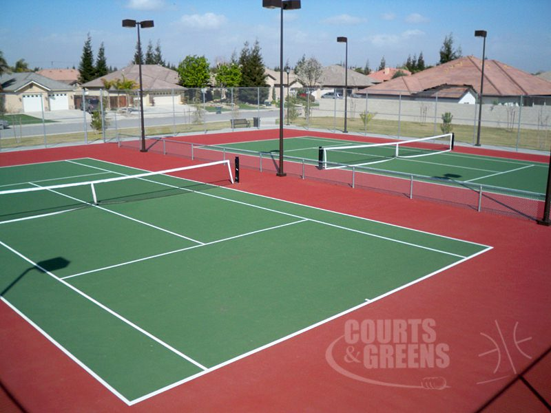 Backyard-Tennis-Courts-103