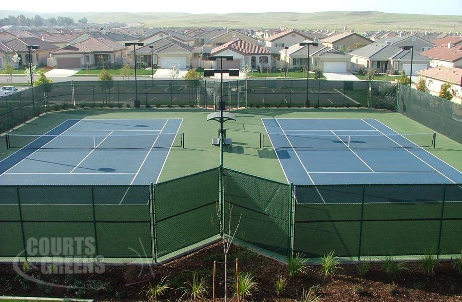 Backyard-Tennis-Courts-104