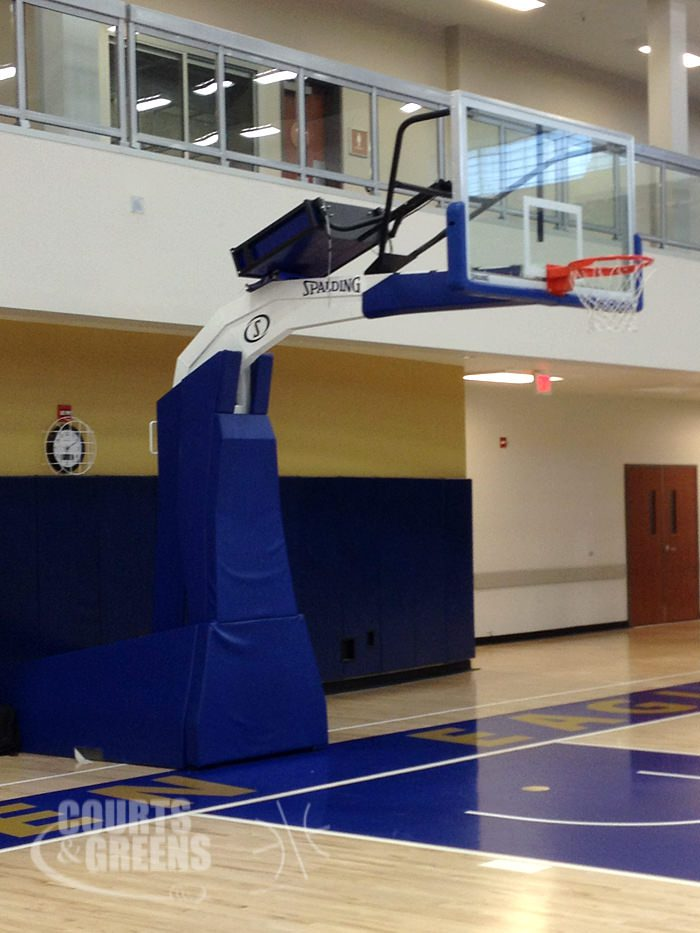 Gymnasium-Basketball-Courts-101