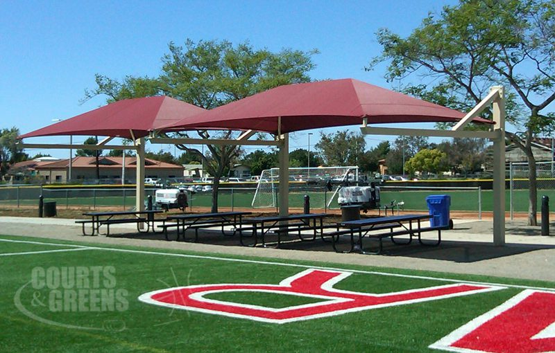 Shade-Structures-Parks-105