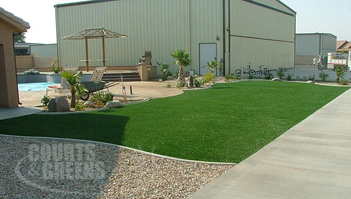 Sythetic-Turf-Artificial-Grass-100