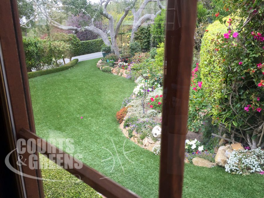 Sythetic-Turf-Artificial-Grass-101