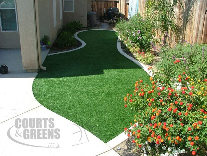 Sythetic-Turf-Artificial-Grass-109