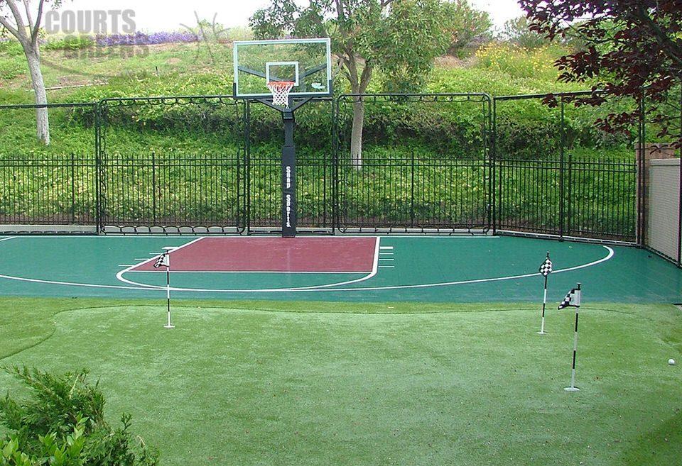 backyard-basketball-courts-102