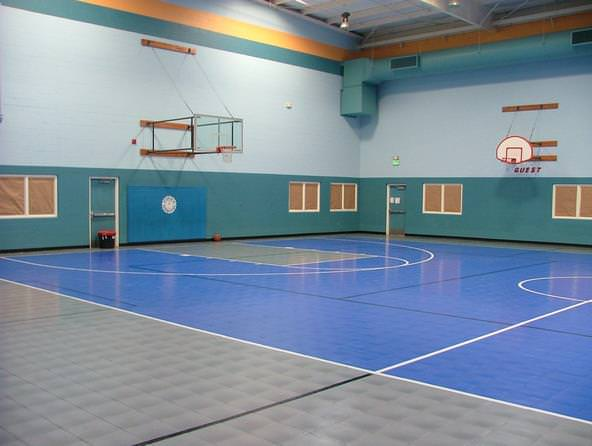 gym-flooring-construction-courtsandgreens-100