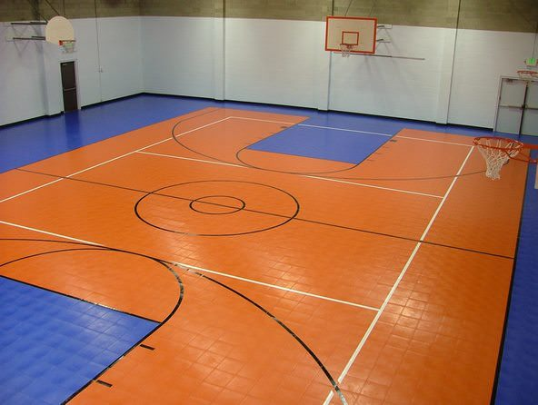 gym-flooring-construction-courtsandgreens-102