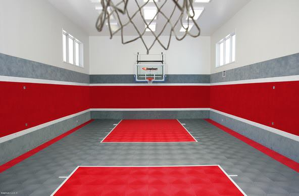gym-flooring-construction-courtsandgreens-103