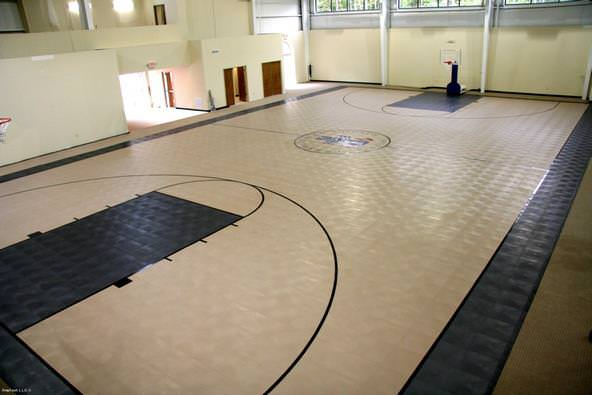 gym-flooring-construction-courtsandgreens-104