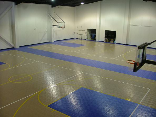gym-flooring-construction-courtsandgreens-106
