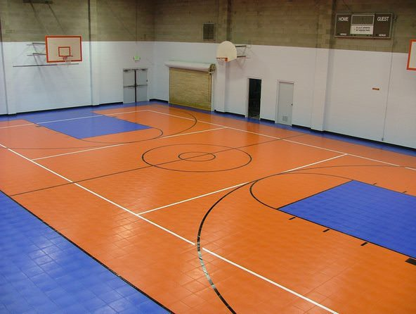 gym-flooring-construction-courtsandgreens-108
