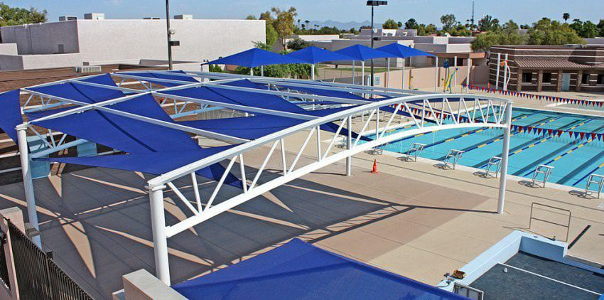 pool-shade-structures