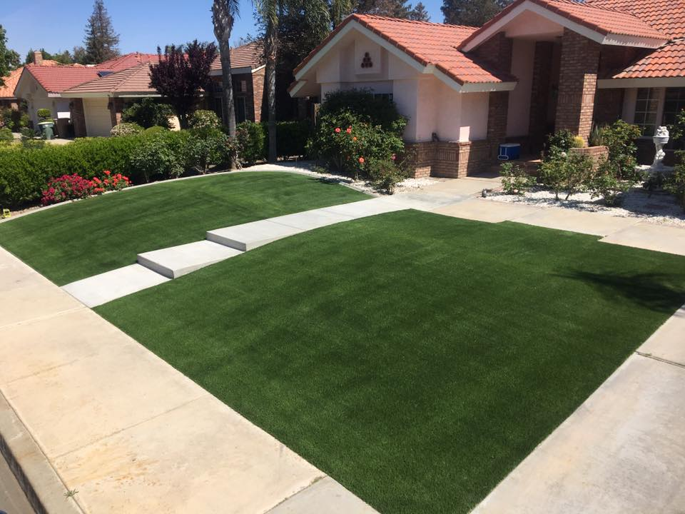 synthetic-turf-courtsandgreens-109