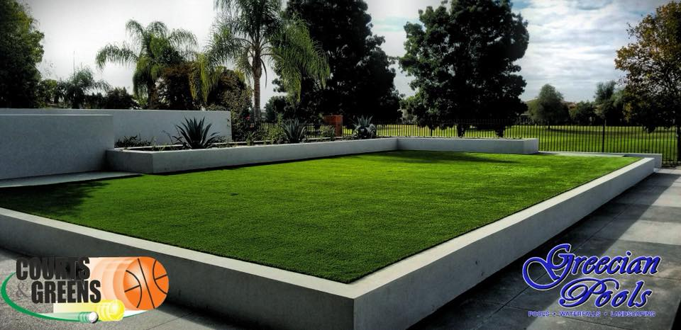 synthetic-turf-courtsandgreens-111