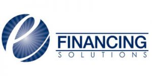 Financing Solutions Logo